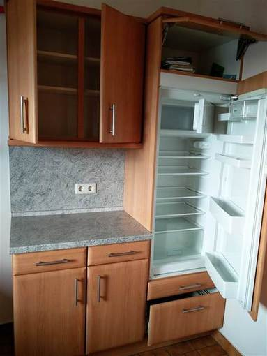 FOR SALE – COMPLETE KITCHEN